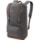 Jack Wolfskin Tweedham Backpack grey